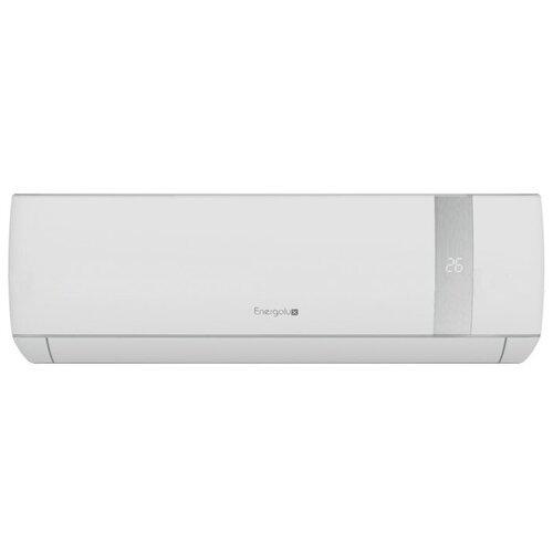 Настенная сплит-система Energolux SAS12BN1-AI / SAU12BN1-AI white