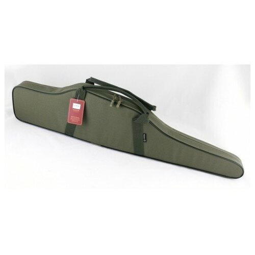 Чехол Vektor для винтовки с оптическим прицелом, 103см