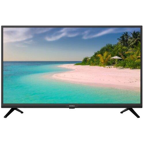 Телевизор SUPRA STV-LC39ST0055W 39