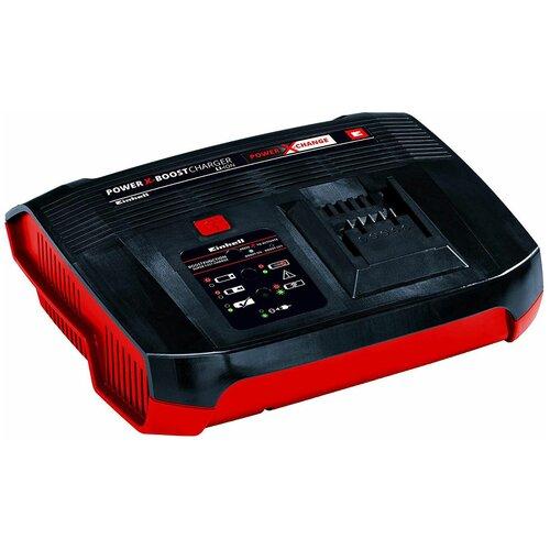 Зарядное устройство Einhell 4512064 18 В