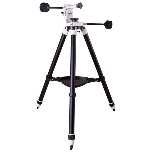 Фото - Монтировка Sky-Watcher AZ PRONTO на треноге Star Adventurer 70499 черный 2 аксессуар пушер zinger az 33
