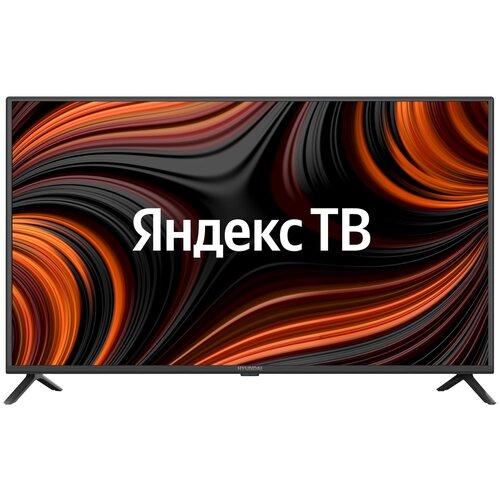 Телевизор Hyundai H-LED40FS5001 40