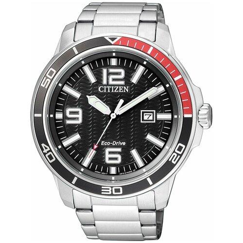 Наручные часы CITIZEN AW1520-51E