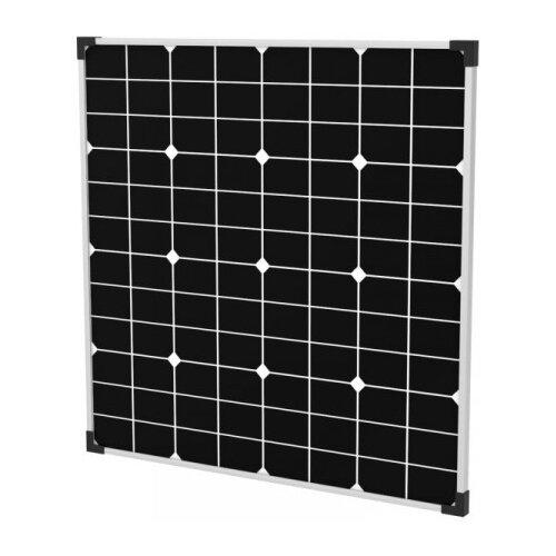Фото - Солнечная панель TOPRAY Solar TPS-105S(72)-65W паровая сауна gezatone 105s