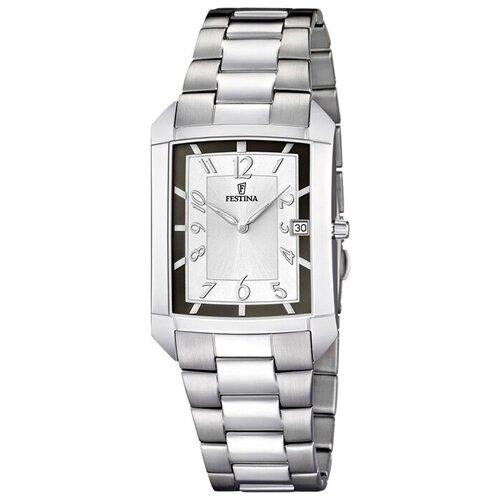 Наручные часы FESTINA F6824/2 наручные часы festina f6853 1