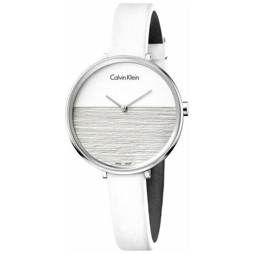 Наручные часы CALVIN KLEIN K7A231.L6 недорого