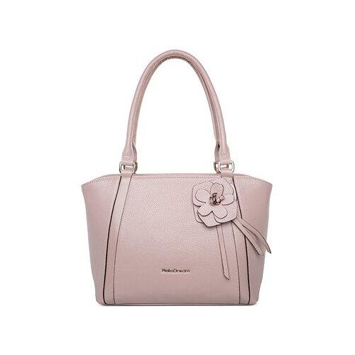 10070 Fiato Dream кожа жемчуг (сумка женская)