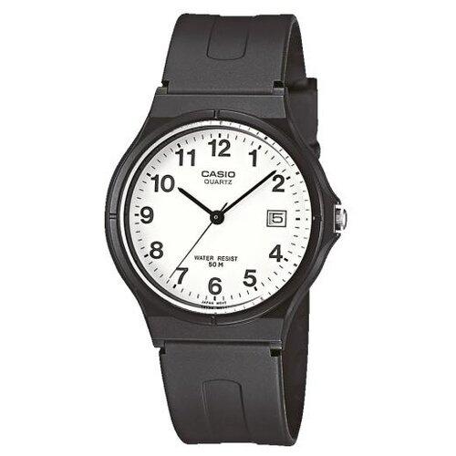 Наручные часы CASIO Наручные часы Casio MW-59-7BVEG