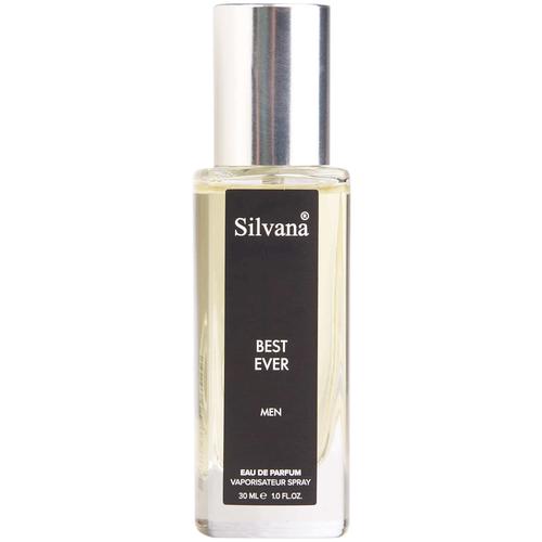 Купить Парфюмерная вода Silvana M-08 Best Ever, 30 мл