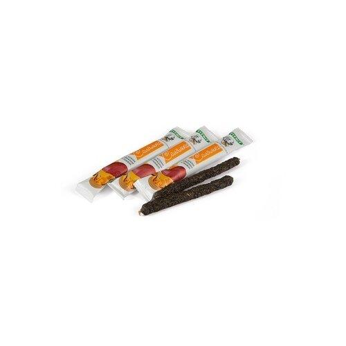 Titbit колбаски салямка biff с легким говяжьим и тыквой 311339, 0,015 кг, 34437 (18 шт) недорого
