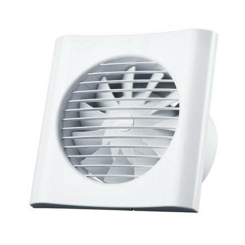 Вентилятор Сеат 150