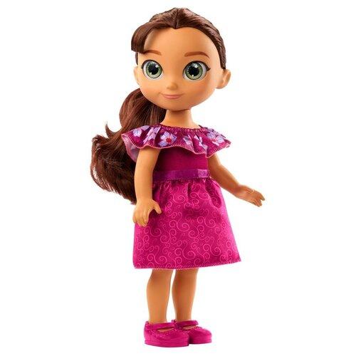 Купить Кукла Spirit Лаки, GXF92, Куклы и пупсы