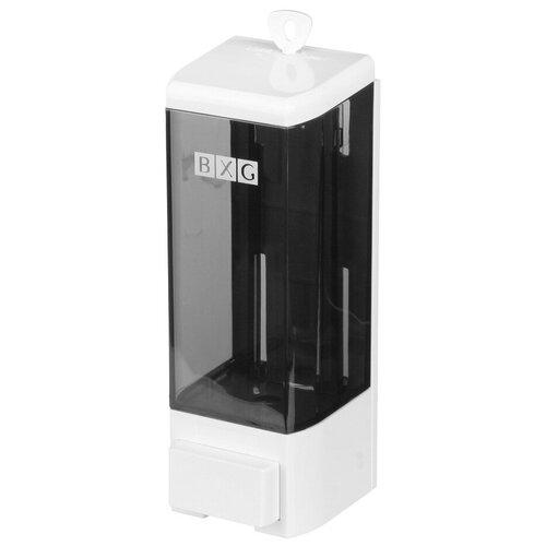 Дозатор для жидкого мыла BXG SD -1012