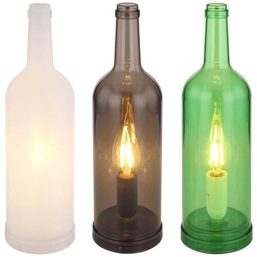 Настольная лампа Globo Levito 28048-12 настольная лампа globo 25855t