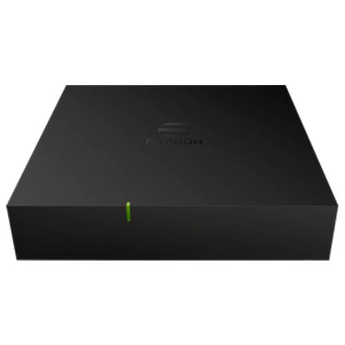Фото - ТВ-приставка Билайн Beebox Android TV, черный тв приставка mecool km9 pro classic черный