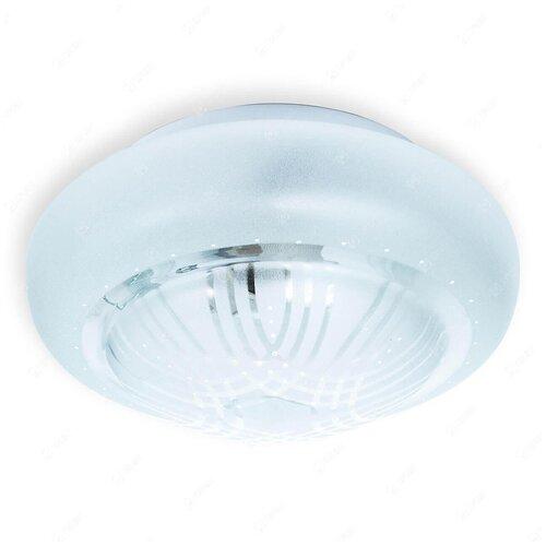 Фото - Потолочный светильник Toplight Sophie TL9560Y-02WH светильник toplight madison tl9031y 02wh