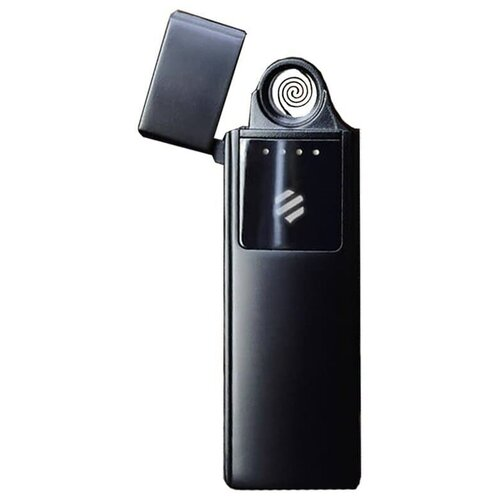 Xiaomi Электронная USB зажигалка Xiaomi Extreme Bee
