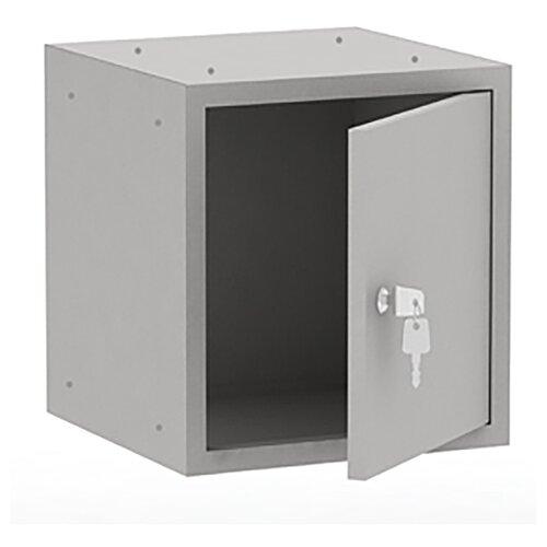 Шкаф модульный Надежда ШМ-М