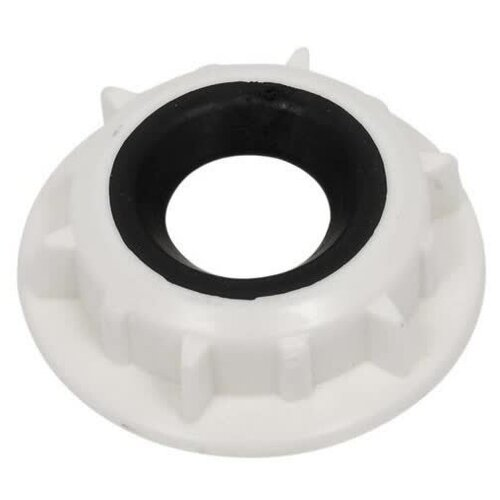 Гайка верхнего разбрызгивателя (импеллера) для посудомоечной машины Ariston (Аристон), Indesit (Индезит), Hotpoint-Ariston (Хотпойнт-Аристон), Hansa, Candy