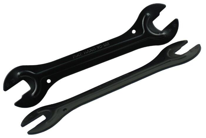 Набор велосипедных инструментов Bike Hand YC-152