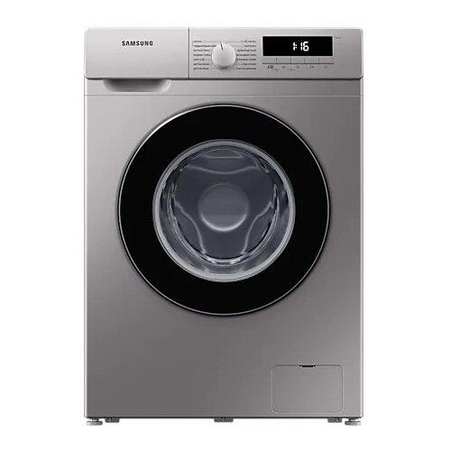 Фото - Стиральная машина Samsung WW70T3020BS/LP стиральная машина samsung ww80r42lhfw