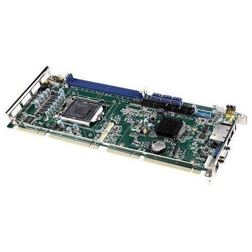 Процессорная плата Advantech PCE-5031G2-00A1