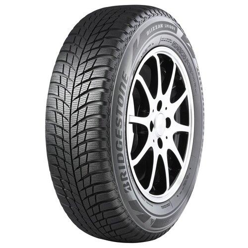 Bridgestone Blizzak LM-001 255/40 R18 99V зимняя
