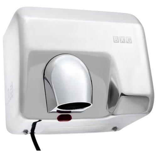 Сушилка для рук BXG 250A 2300 Вт хром