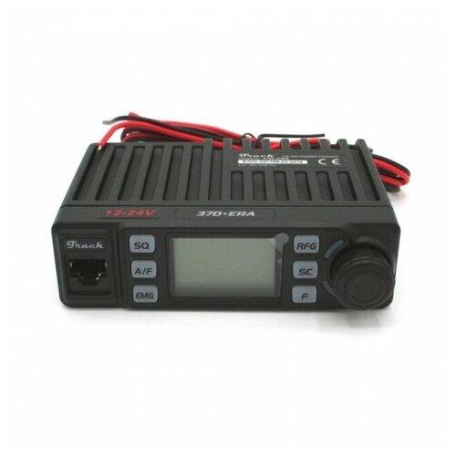 Автомобильная радиостанция Track 370-ERA