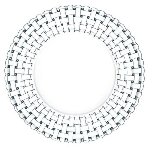 Тарелка 32 см Nachtmann Bossa Nova 77108