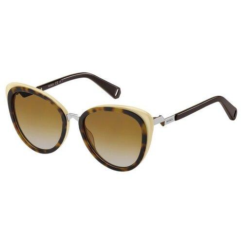 Солнцезащитные очки женские Max&Co MAX&CO.359/S