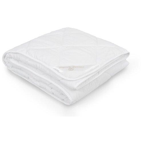Одеяло стеганое Столица текстиля