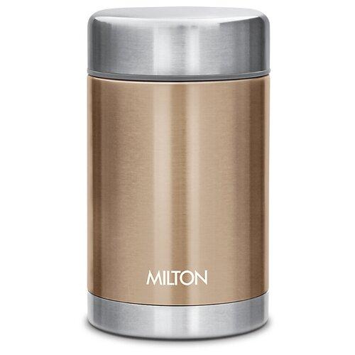 Термос для еды, Milton, CRUET 550, 0,5л, MT21505-GL