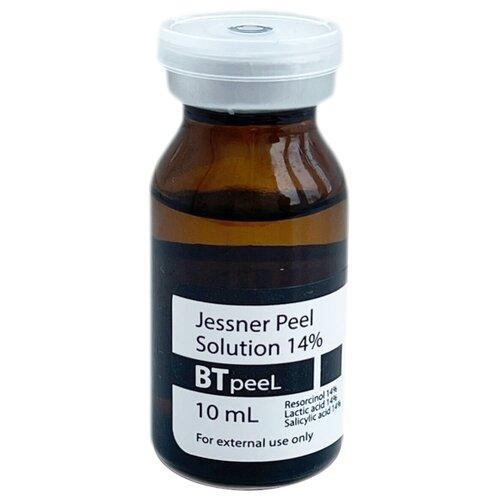 Купить Пилинг Джесснера 14% BTpeel