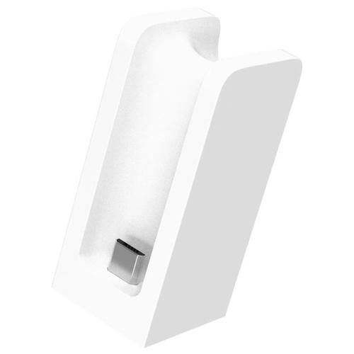 Зарядка для Bluetooth гарнитуры Xiaomi Mi Headset Youth Version (белая) RUS