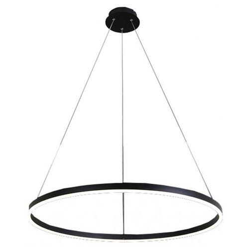Люстра светодиодная Kink light Top 08213,19A, LED, 33 Вт