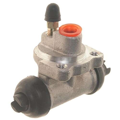 Рабочий тормозной цилиндр FEBEST 0278-B10RS для Nissan Almera, Nissan Sunny