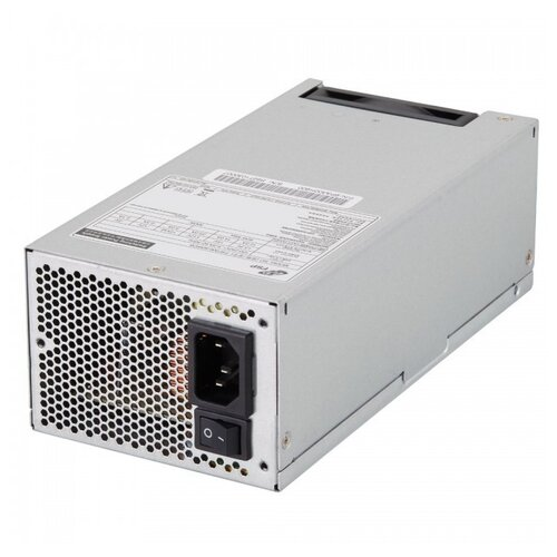 Блок питания FSP Group FSP500-50WCB 500W
