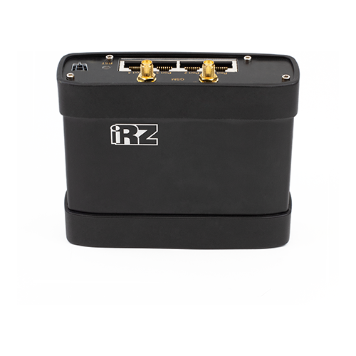 LTE-роутер iRZ RL21