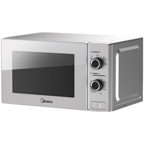 Микроволновая печь Midea MM720S220-S