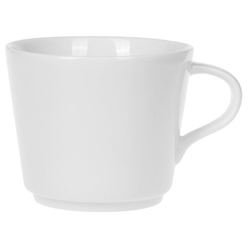 ЧАШКА чайная 175мл 80х65мм