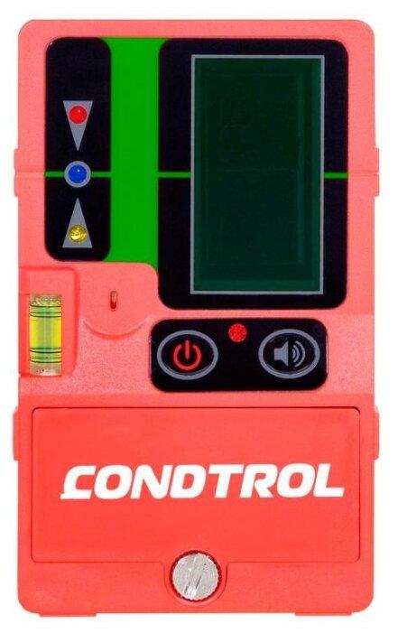 Отражатель Condtrol 1-7-100