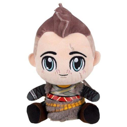 Мягкая игрушка God Of War – Atreus