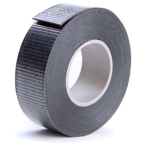 Изолента EKF PROxima NO72 19мм/9м черный