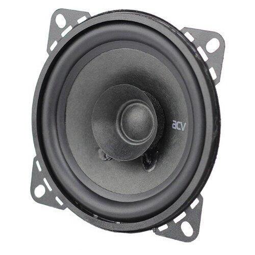 Автомобильная акустика ACV PD-401