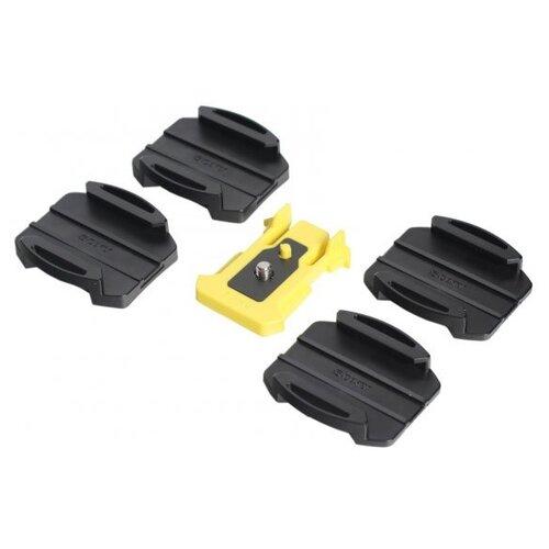 Крепление на доску Sony VCT-AM1 желтый/черный