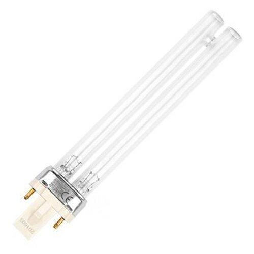 Лампа для стерилизатора для стерилизатора Irisk Professional П108-02 бесцветный
