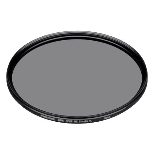 Фото - Светофильтр поляризационный круговой Hakuba WPC Wide MC Circular PL 72мм светофильтр поляризационный круговой hakuba circular pl 67мм