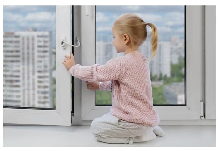 Статьи про окнах из дерева, пластика, алюминия. Установка, обзоры, обслуживание