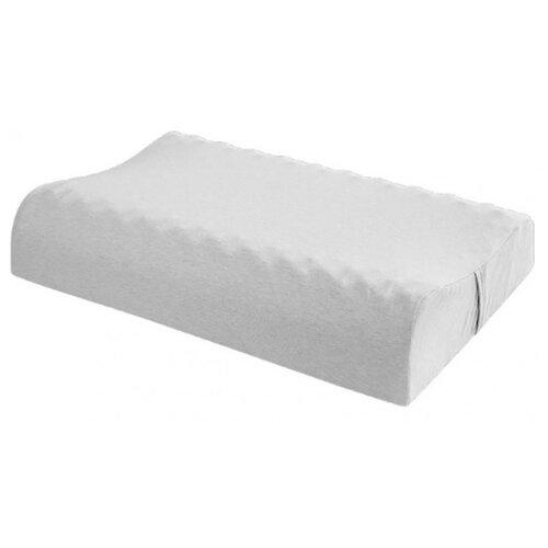 Ортопедическая подушка Xiaomi Mi 8H Z3 Natural Latex Pillow